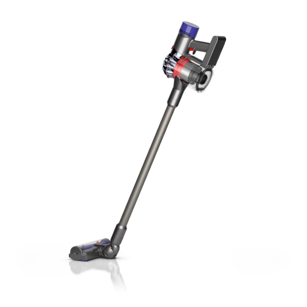 Dyson V8 Animal Cordless Vacuum New Ebay