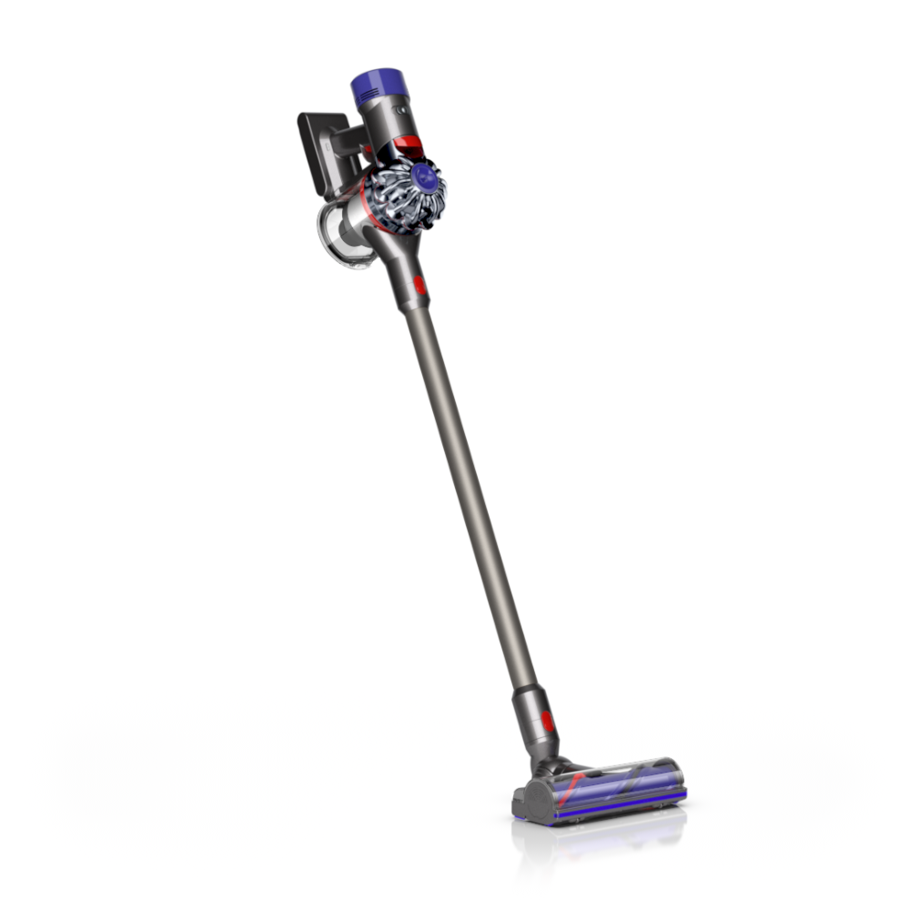 dyson v8 animal cordless vacuum new ebay. Black Bedroom Furniture Sets. Home Design Ideas