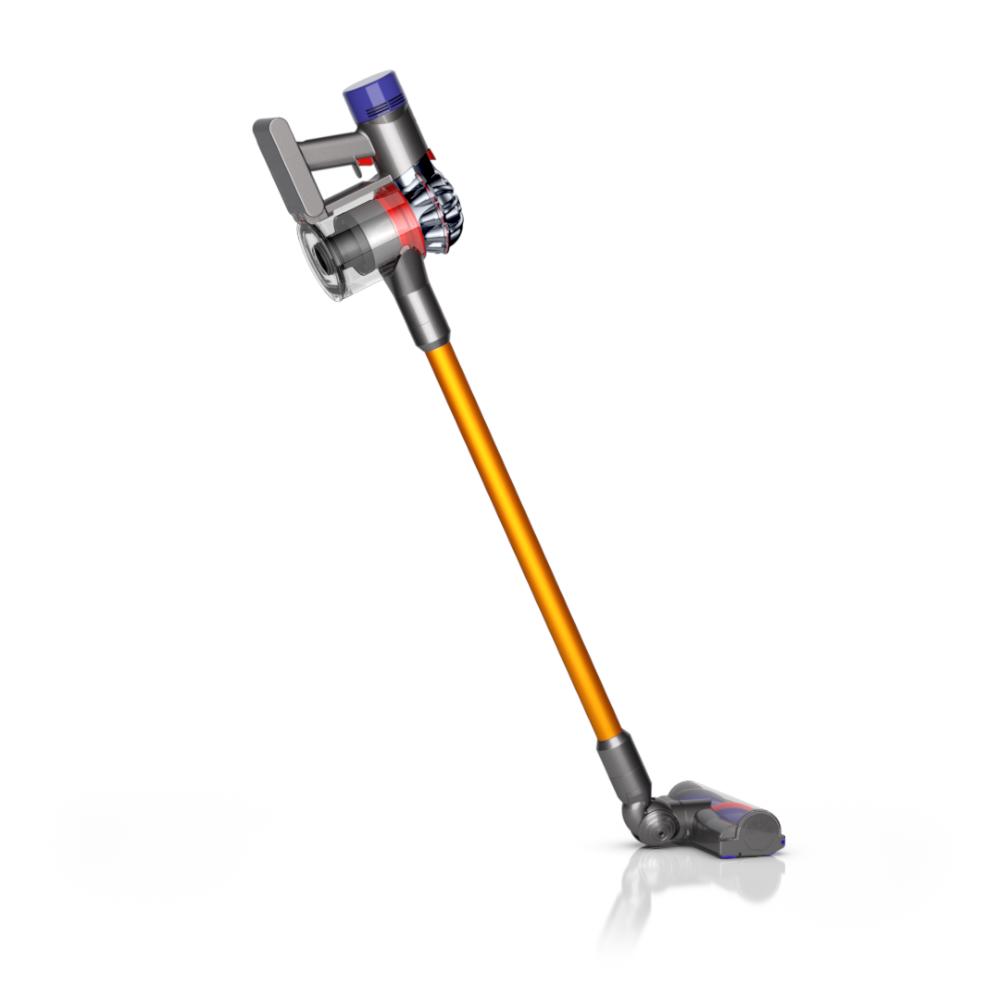 Dyson Pet Vacuum