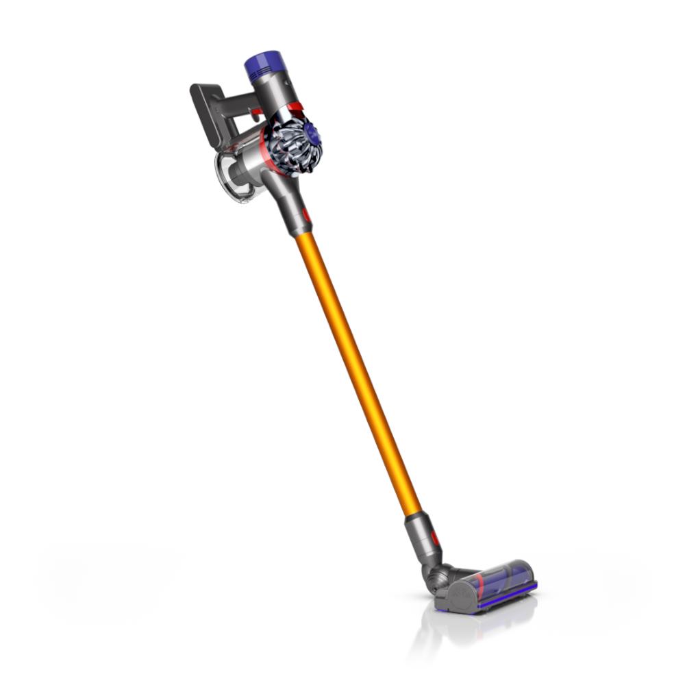 Dyson V8 Absolute Cordless Vacuum New 5025155025895 Ebay