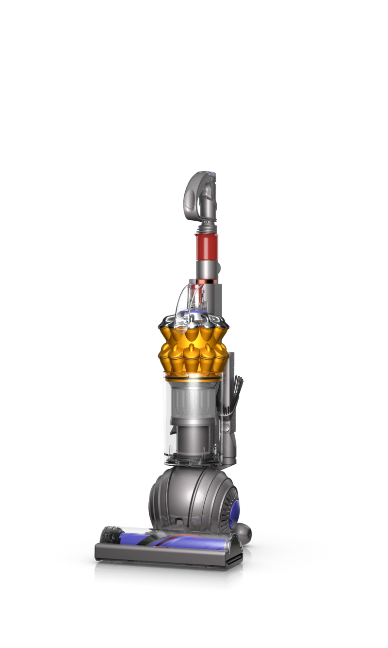Dyson Small Ball Multi Floor Vacuum New Ebay