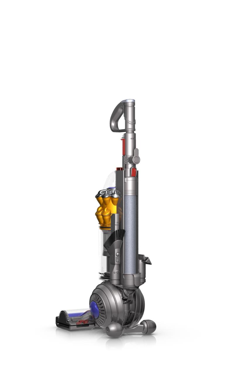 Dyson Small Ball Multi Floor Vacuum New 5025155025338 Ebay