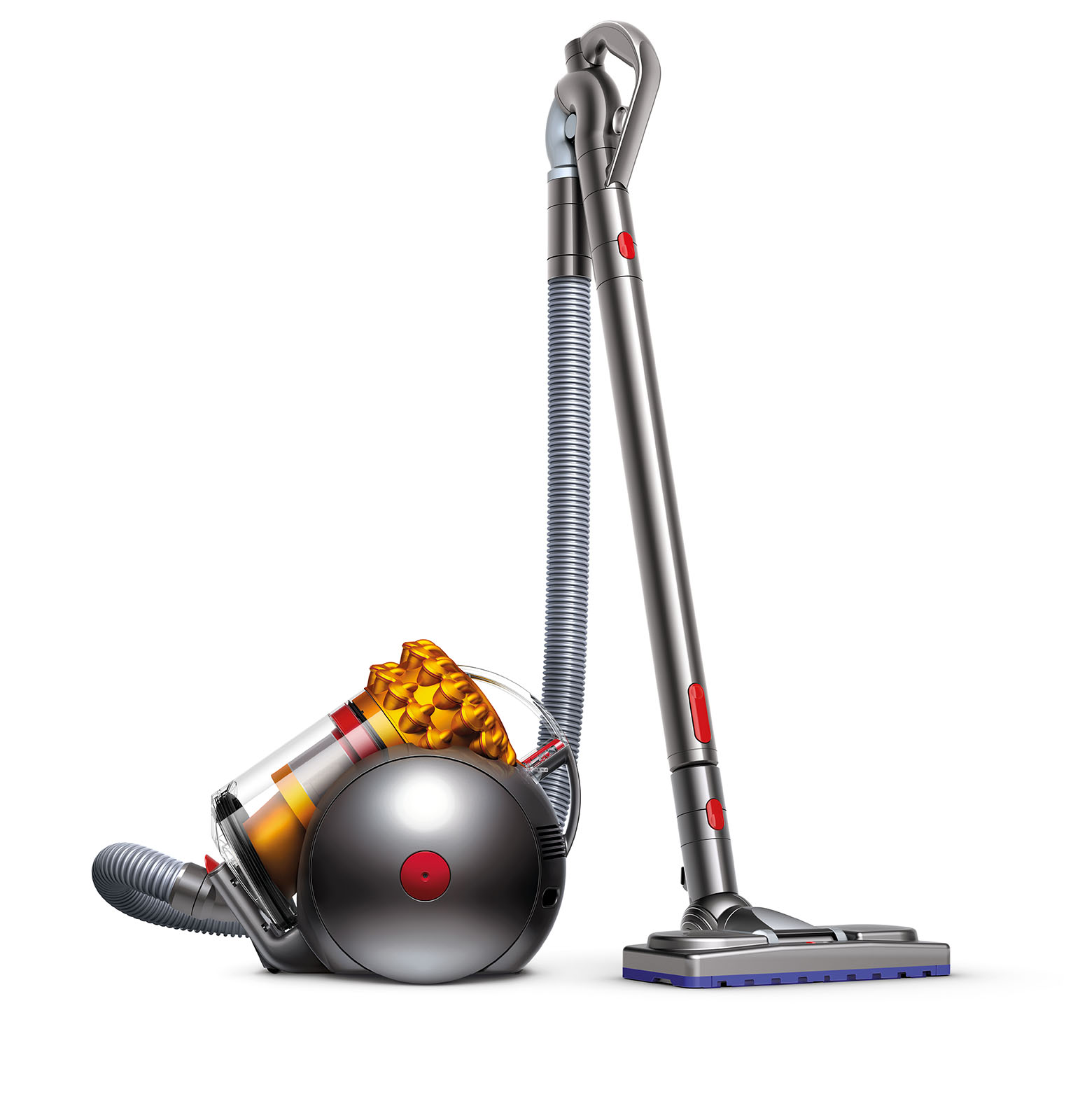 inside vacuum for looking best dyson floor floors reviewed hardwood multi ball what the why is