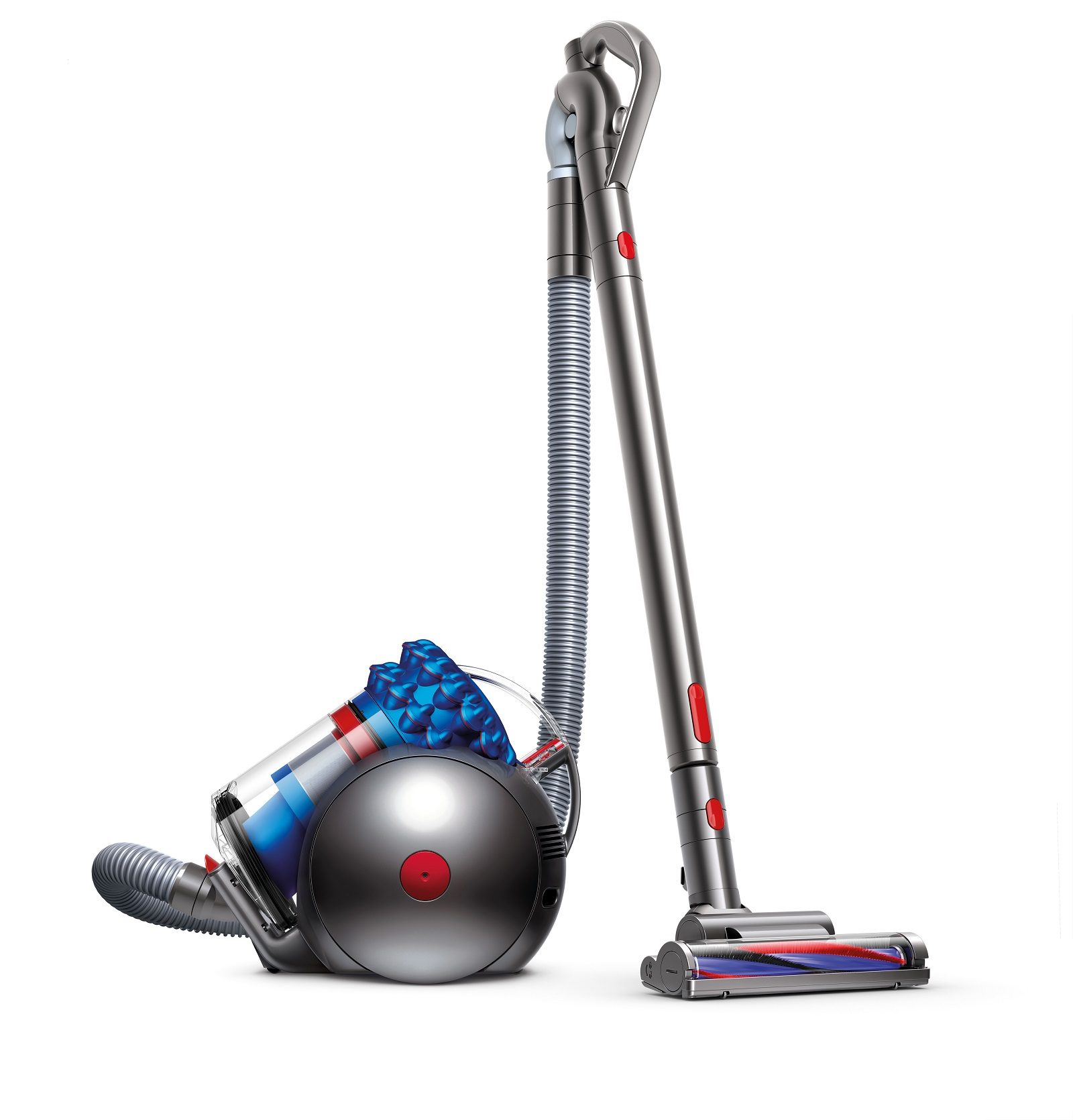 Dyson-Cinetic-Big-Ball-Allergy-Vacuum-New