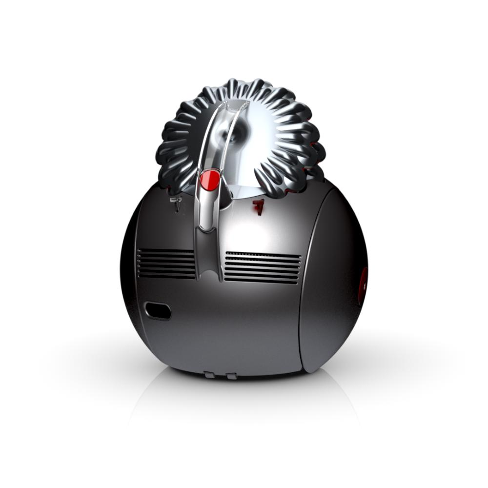 dyson cinetic big ball animal pro vacuum new ebay. Black Bedroom Furniture Sets. Home Design Ideas