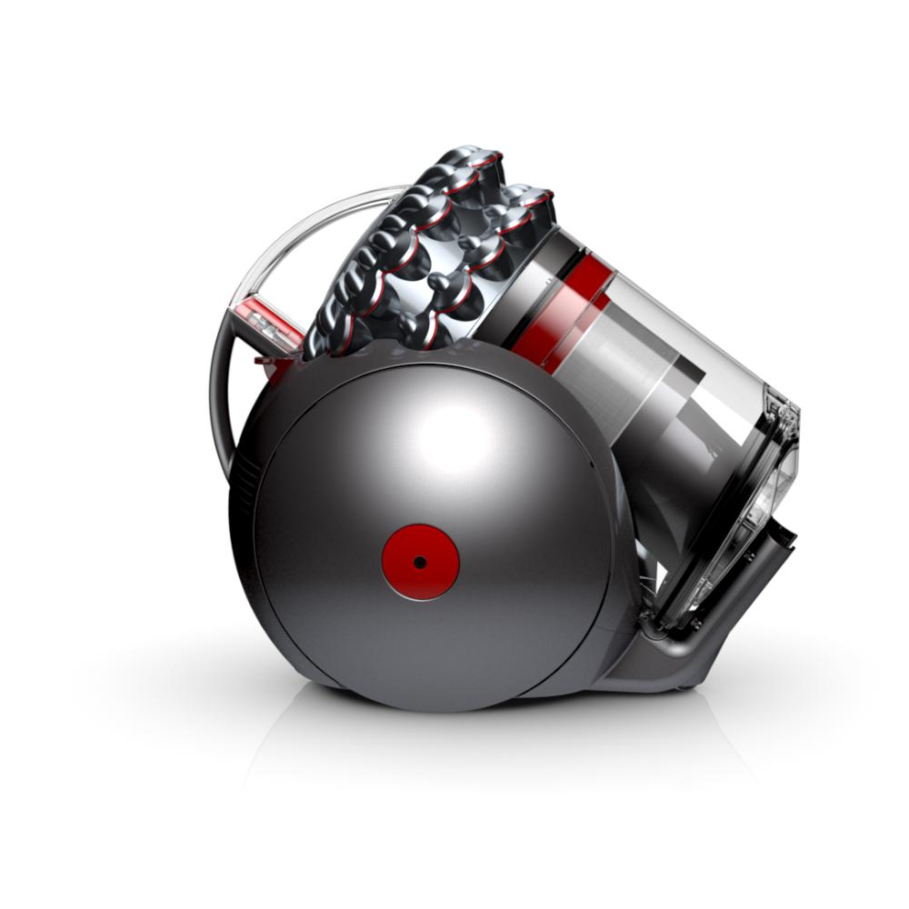 dyson cinetic big ball animal pro vacuum new 5025155024003 ebay. Black Bedroom Furniture Sets. Home Design Ideas