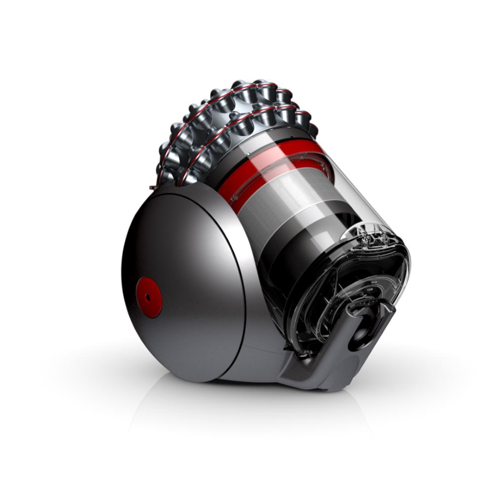 Dyson Cinetic Big Ball Animal Pro Vacuum New