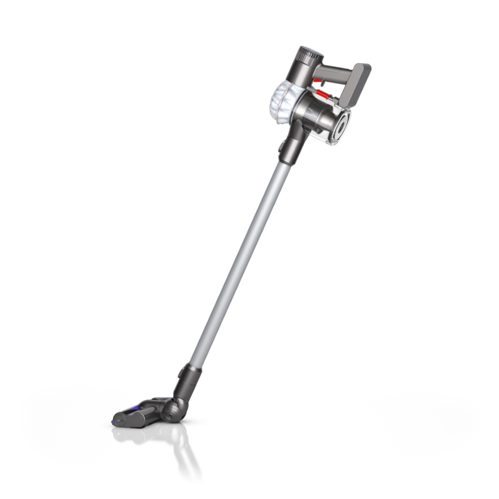 dyson v6 cord free cordless vacuum new ebay. Black Bedroom Furniture Sets. Home Design Ideas