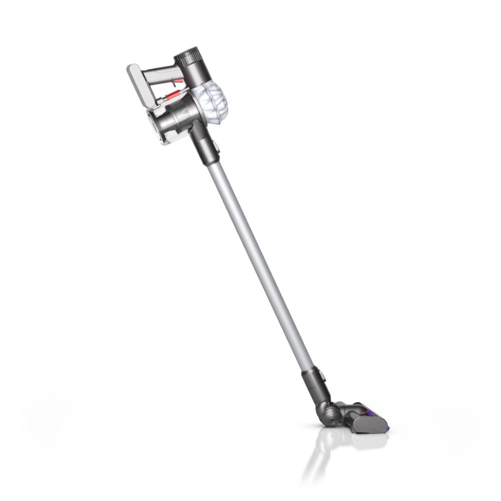 Dyson v6 cord free cordless vacuum new ebay - Dyson digital slim flexi v6 ...