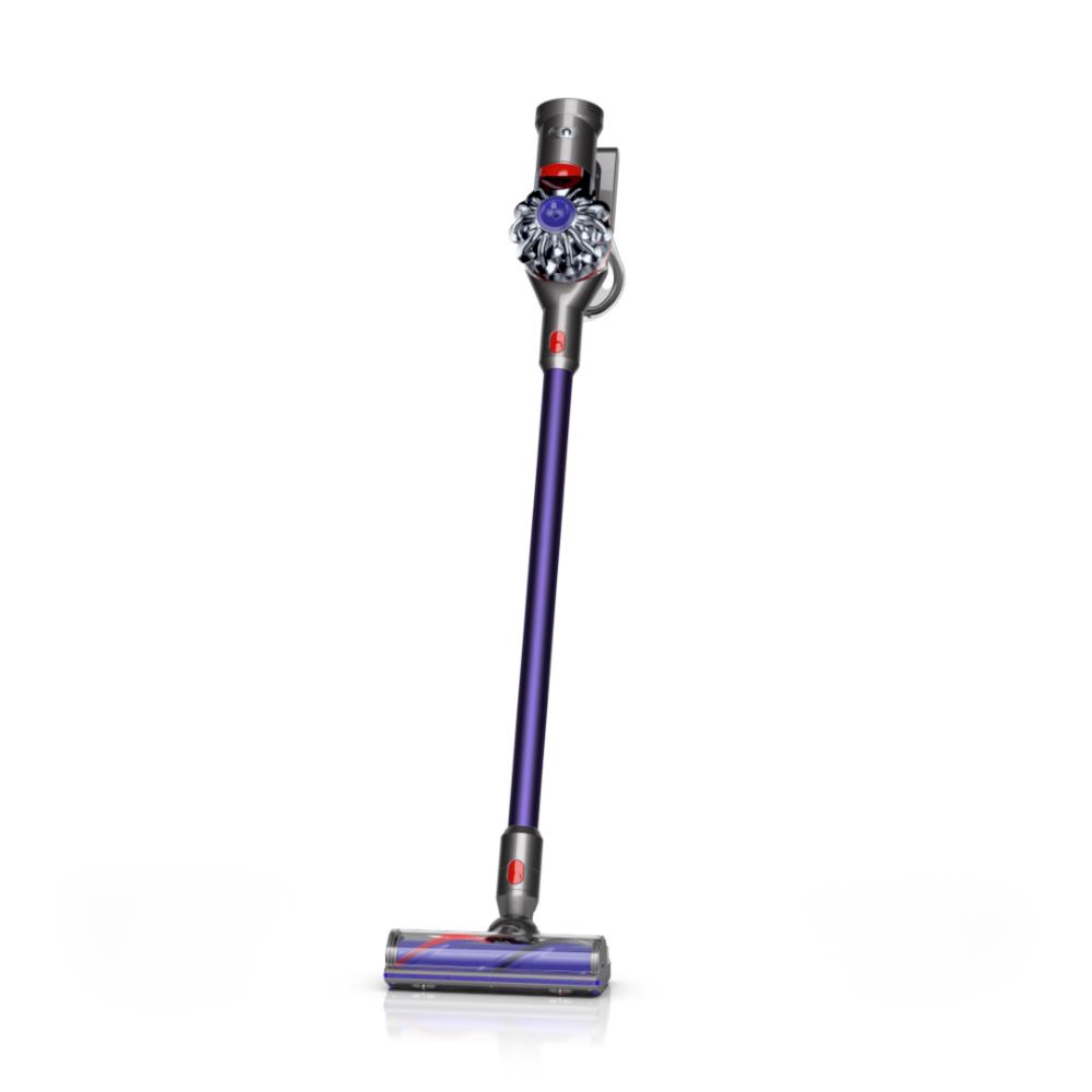 Dyson V7 Animal Cordless Vacuum New 5025155030462 Ebay