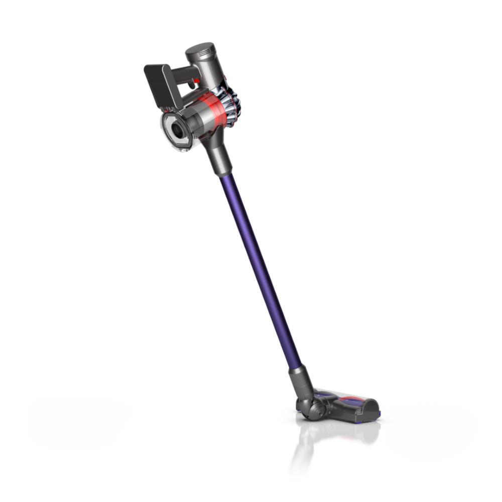 Dyson V7 Animal Cordless Vacuum New Ebay