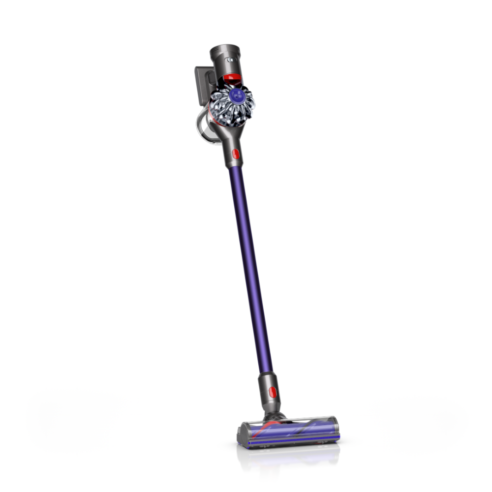 dyson v7 animal cordless vacuum new 5025155030462 ebay. Black Bedroom Furniture Sets. Home Design Ideas