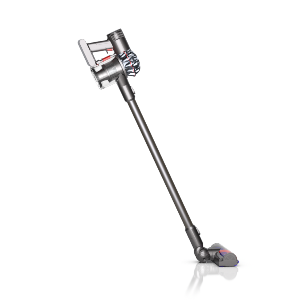 dyson v6 animal extra cordless vacuum new ebay. Black Bedroom Furniture Sets. Home Design Ideas
