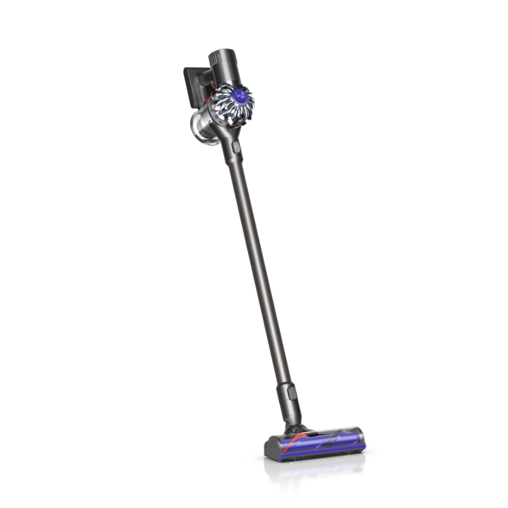 dyson v6 animal extra cordless vacuum new 5025155030912 ebay. Black Bedroom Furniture Sets. Home Design Ideas