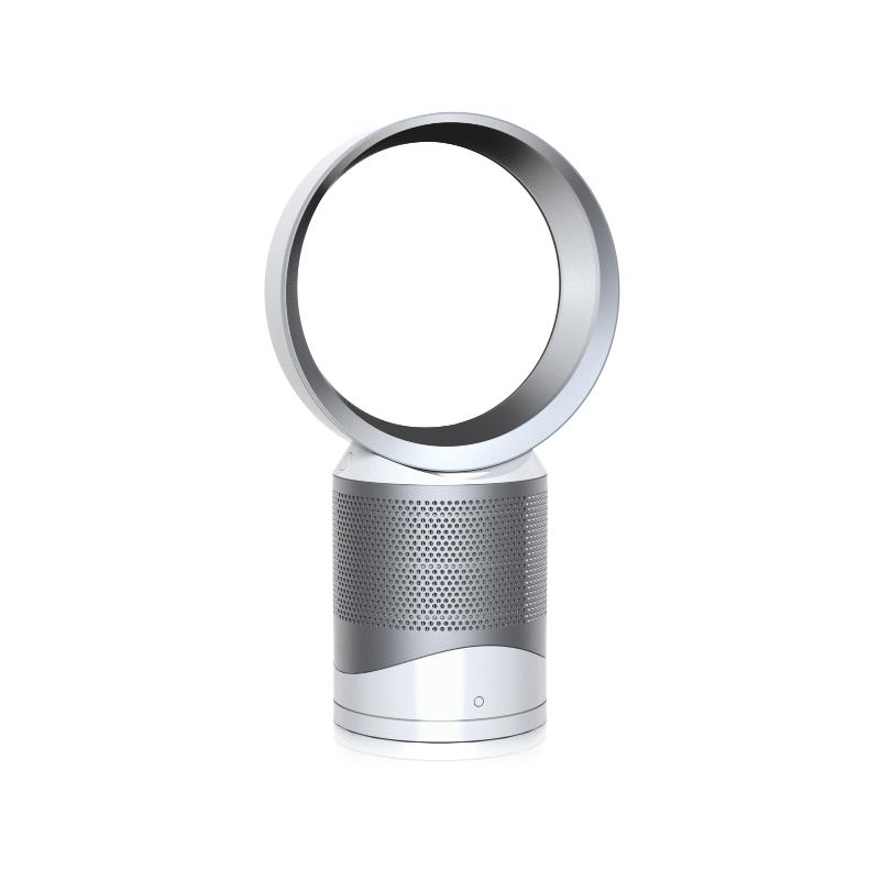 Dyson Pure Cool Link Desk Purifier Fan 5025155025659 Ebay