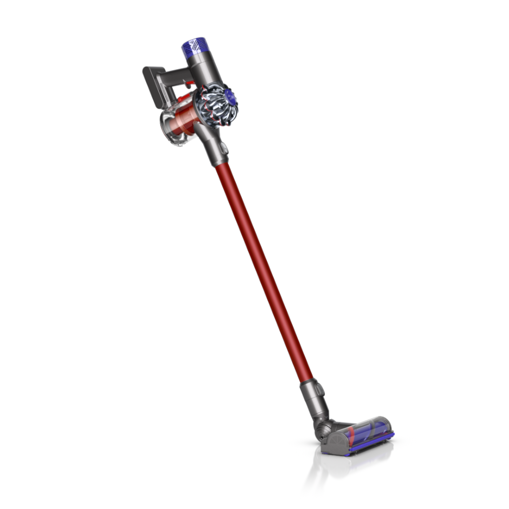 dyson v6 absolute cordless vacuum new 648676802414 ebay. Black Bedroom Furniture Sets. Home Design Ideas